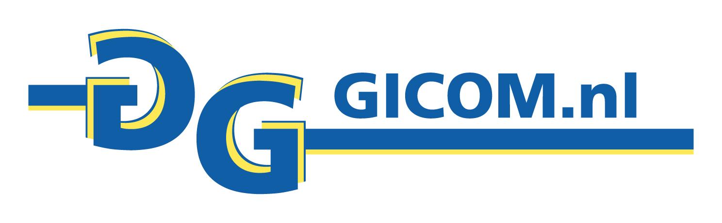 Gicom Biddinghuizen