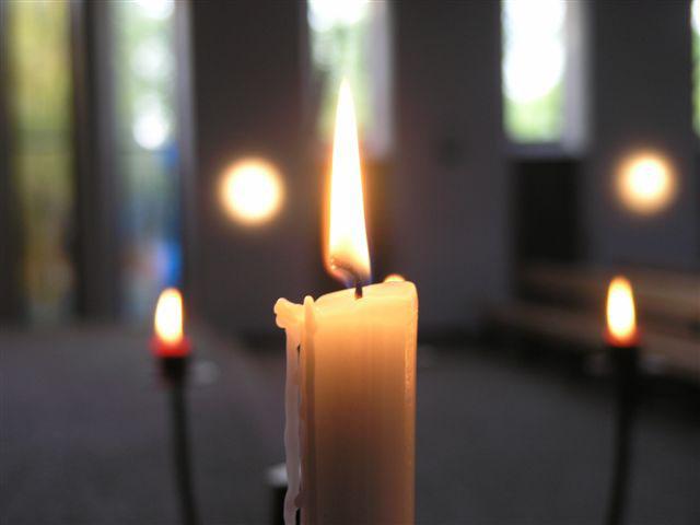 Activiteiten rond Pasen - Witte Donderdag met The Passion