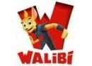Walibi Holland opent nieuwe attractie Club Psyke: 5D Experience