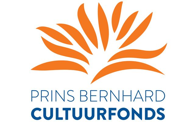 Collecte Prins Bernhard Cultuurfonds