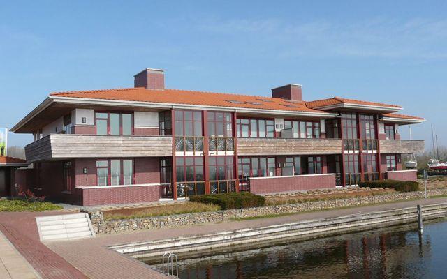 GroenLinks: accepteer besluit over permanent wonen