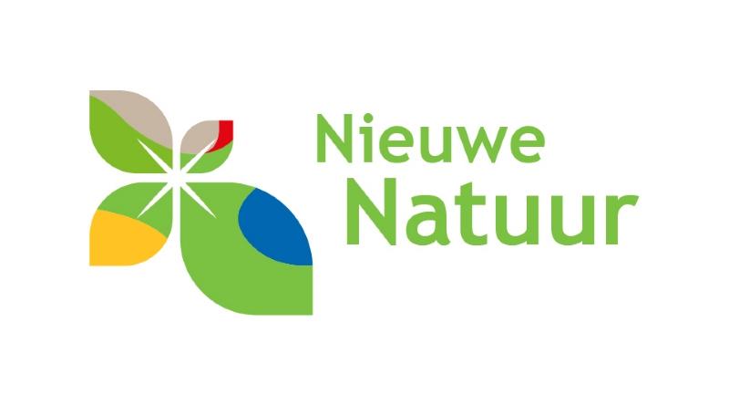 Gemeente verder met Nieuwe Natuur randmeerzone