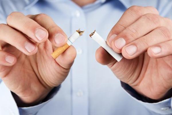 Niet-rokende scholieren mogen naar Walibi