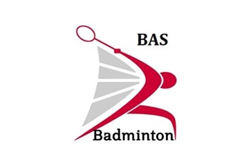 Toernooi Badmintonners wordt nieuwjaarstoernooi