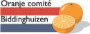 Horeca en Oranje Comité slaan handen ineen