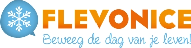 FlevOnice heropent in winterseizoen 2013