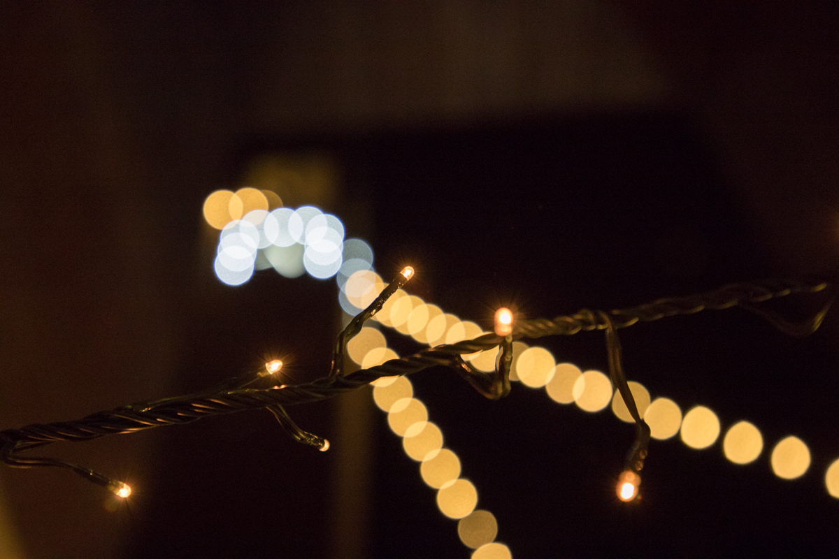 Passage kijkt terug op geslaagde Kerstmarkt