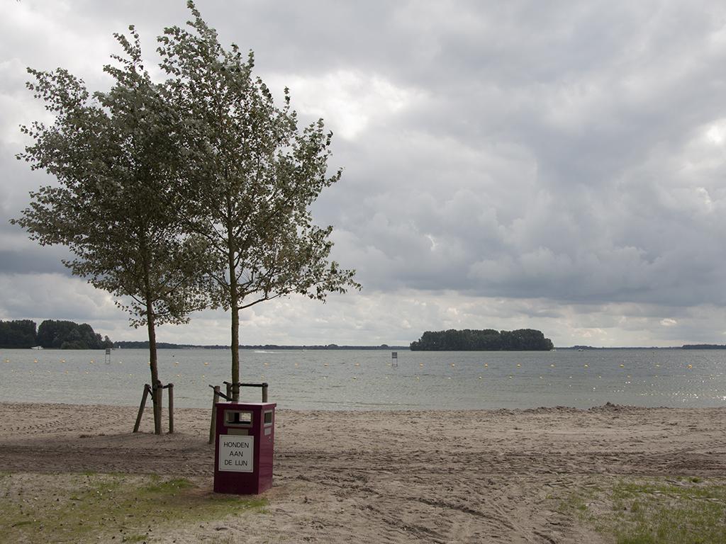 75.000 euro om stranden mooier te maken