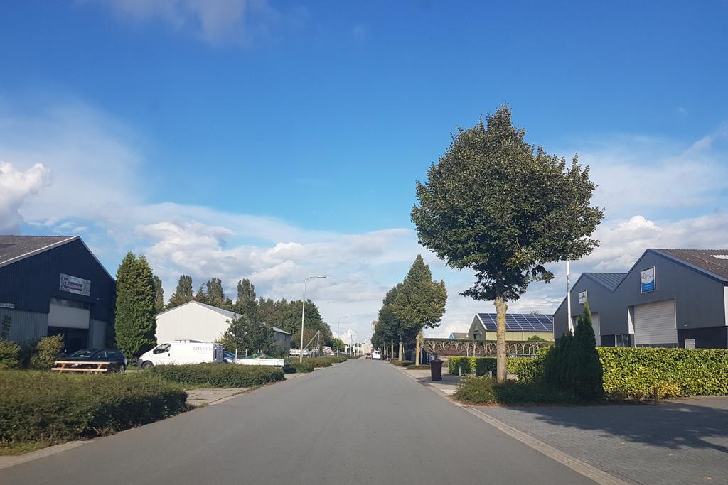 Flevoland is MKB-vriendelijkste provincie van Nederland