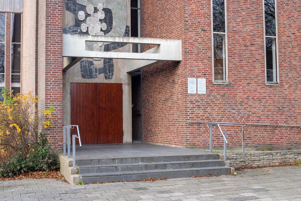 Zondag kerkdienst vanuit De Voorhof live op Omroep Flevoland