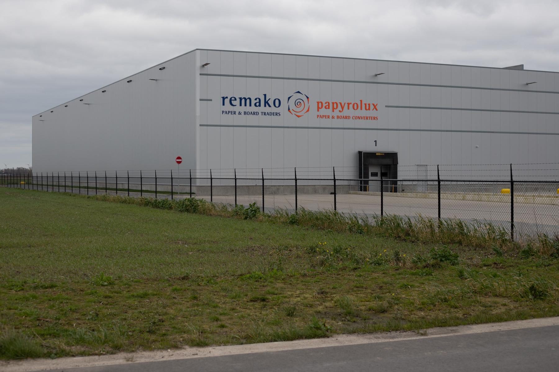 Dialoogsessie over Transitievisie Nieuwe Warmte met Remako