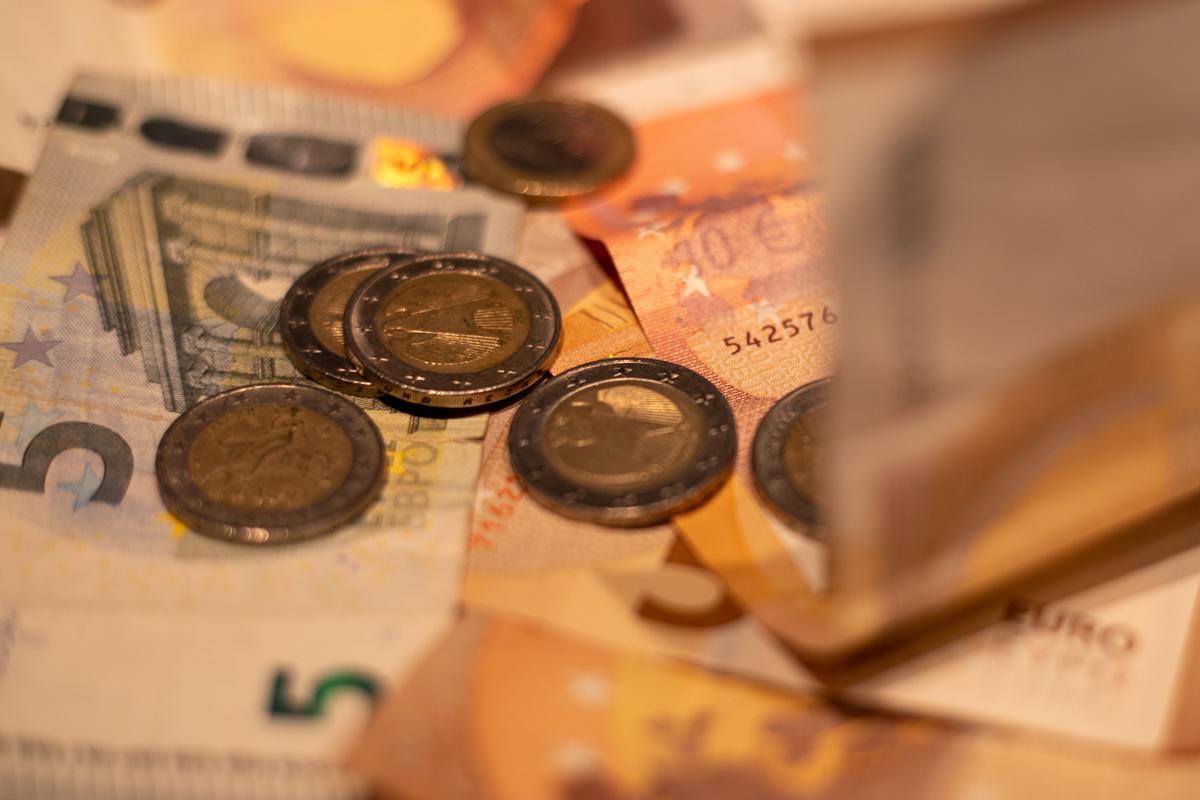 MKB krijgt groeifonds van 16 miljoen euro