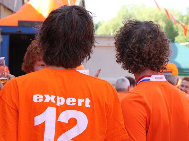 Sip Winnubst wint BHZNet WK 2010 Voetbalpoule