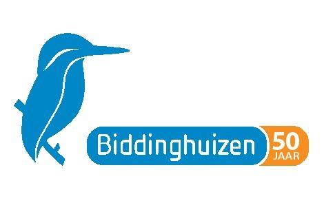 Uitverkochte Voorhof geniet van jubileumconcert 50 jaar Biddinghuizen