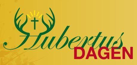 Eerste editie Nederlandse Hubertusdagen groot succes
