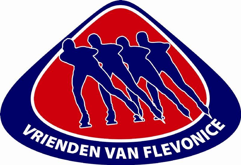Stichting Vrienden van Flevonice gaat vrienden werven