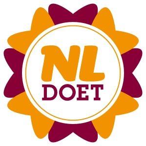 Stichting de IJsvogel zoekt vrijwilligers voor NLDoet