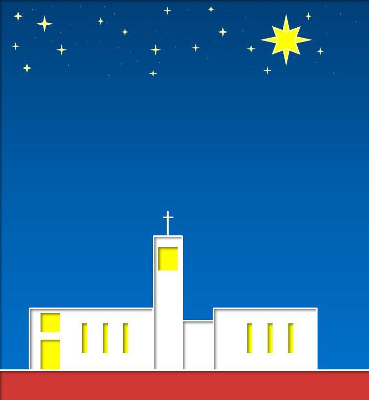 Derde Advent in de Kerken van De Voorhof