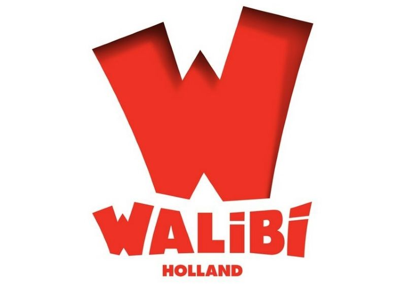 Wereldrecordpoging door Guido de Brès en Walibi Holland met André Kuipers