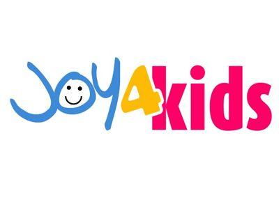 Slimpie Speurneus bij Joy4Kids