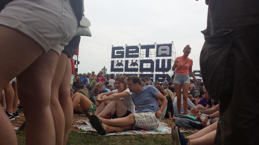Ruim 11.000 mensen zoeken Lowlandskaartje