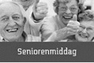 Seniorenmiddag woensdag 16 april
