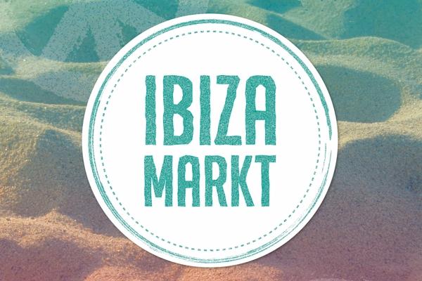 Ibiza-Markt bij BeachclubNu
