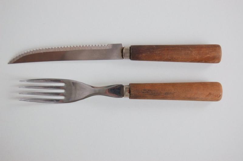 Dorhout Mees opent jachtseizoen met Wild Diner