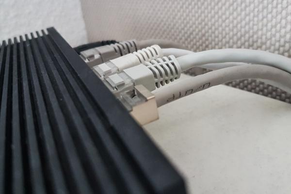 Start onderzoek naar snel internet in buitengebied
