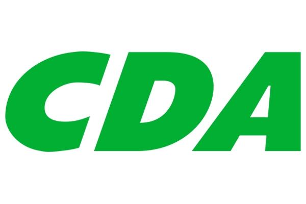 CDA houdt inloopavonden