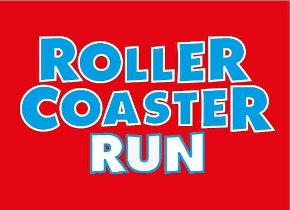 Walibi Holland en Fight cancer organiseren Rollercoaster Run