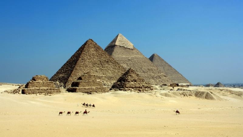 Tietema schrijft toneelstuk voor Joy4kids: terug naar Egypte