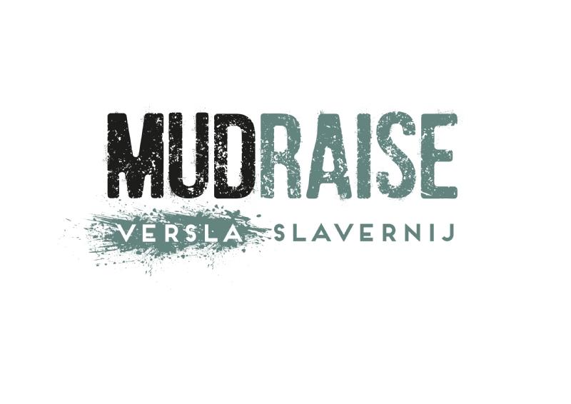 MudRaise tegen slavernij op 22 juni bij Flevonice