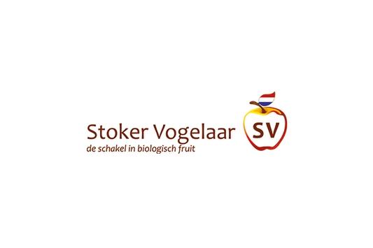 Stoker Vogelaar genomineerd voor Participatie Flevopenning